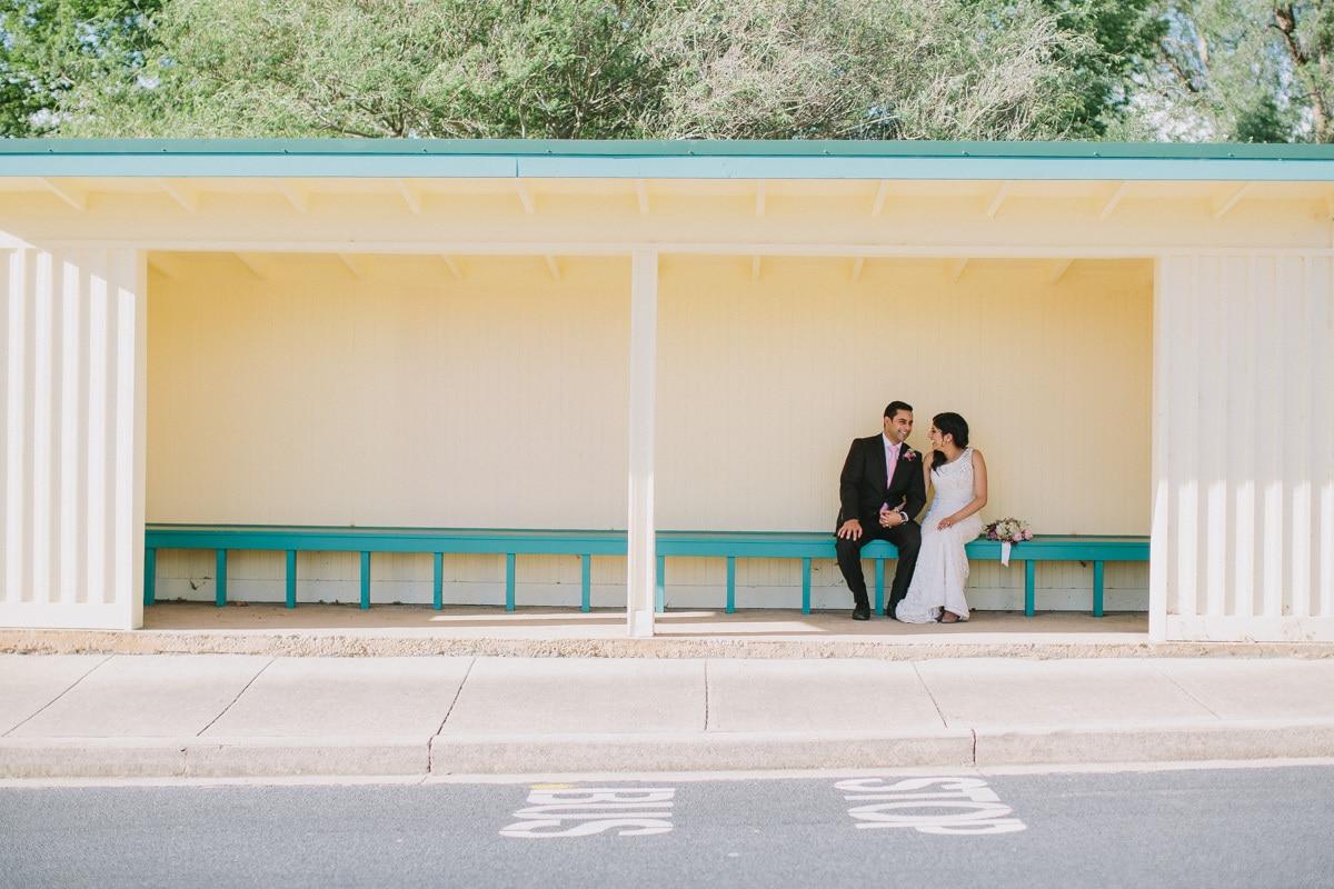 Priyanka&KrishanBlog-014