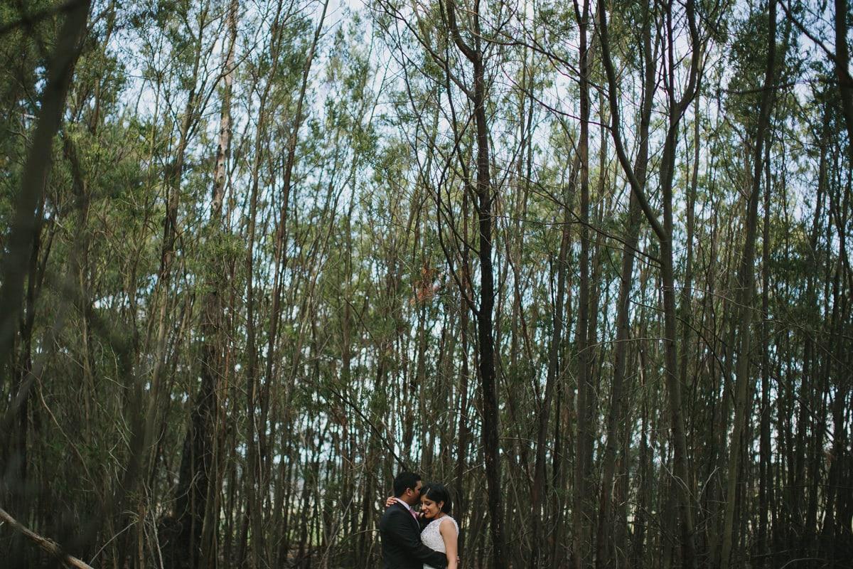Priyanka&KrishanBlog-020
