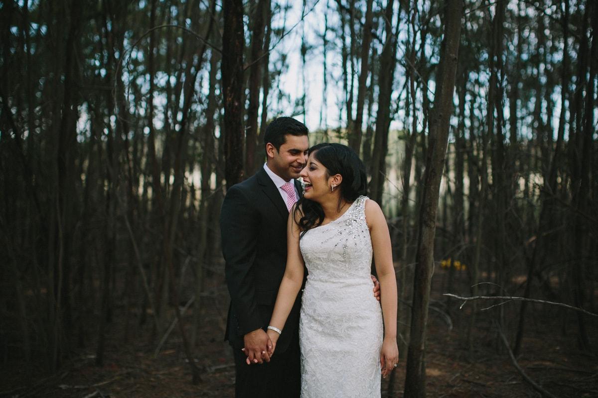 Priyanka&KrishanBlog-022