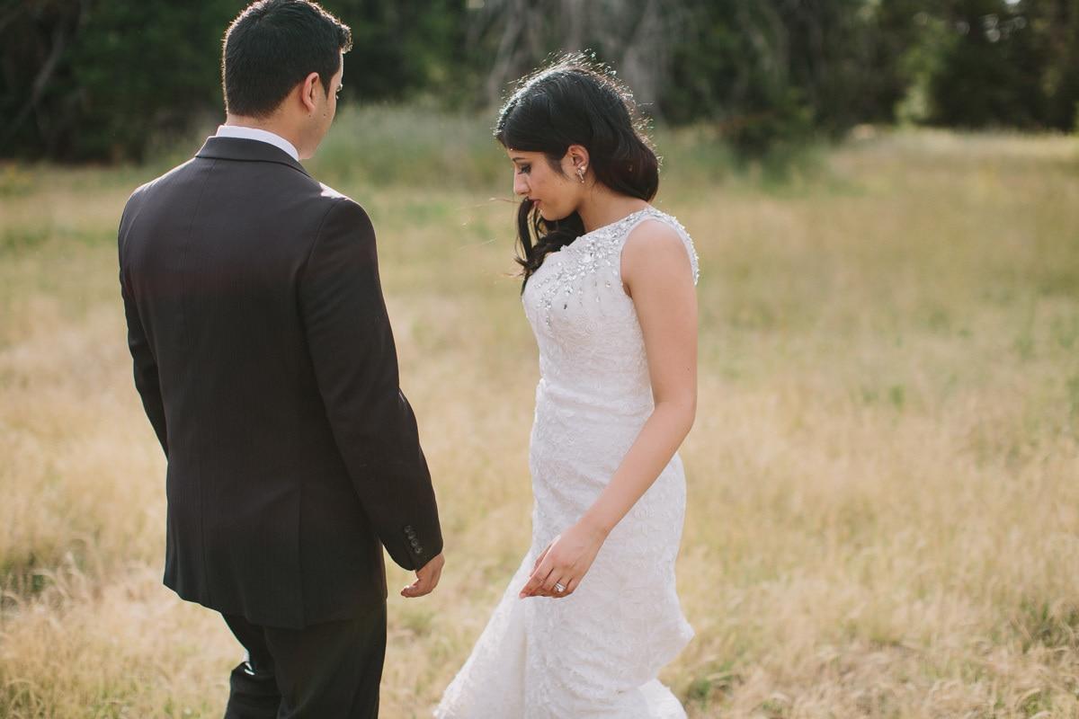 Priyanka&KrishanBlog-033