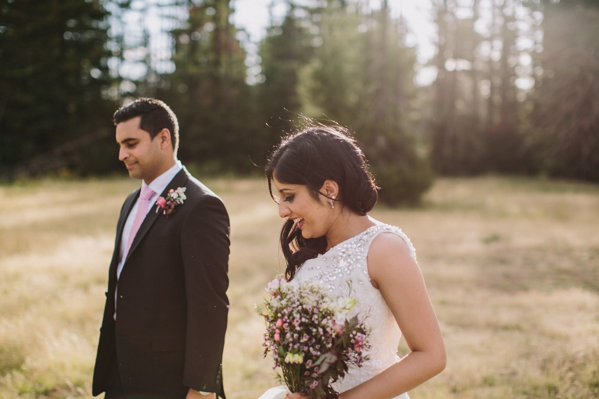Priyanka&KrishanBlog-034