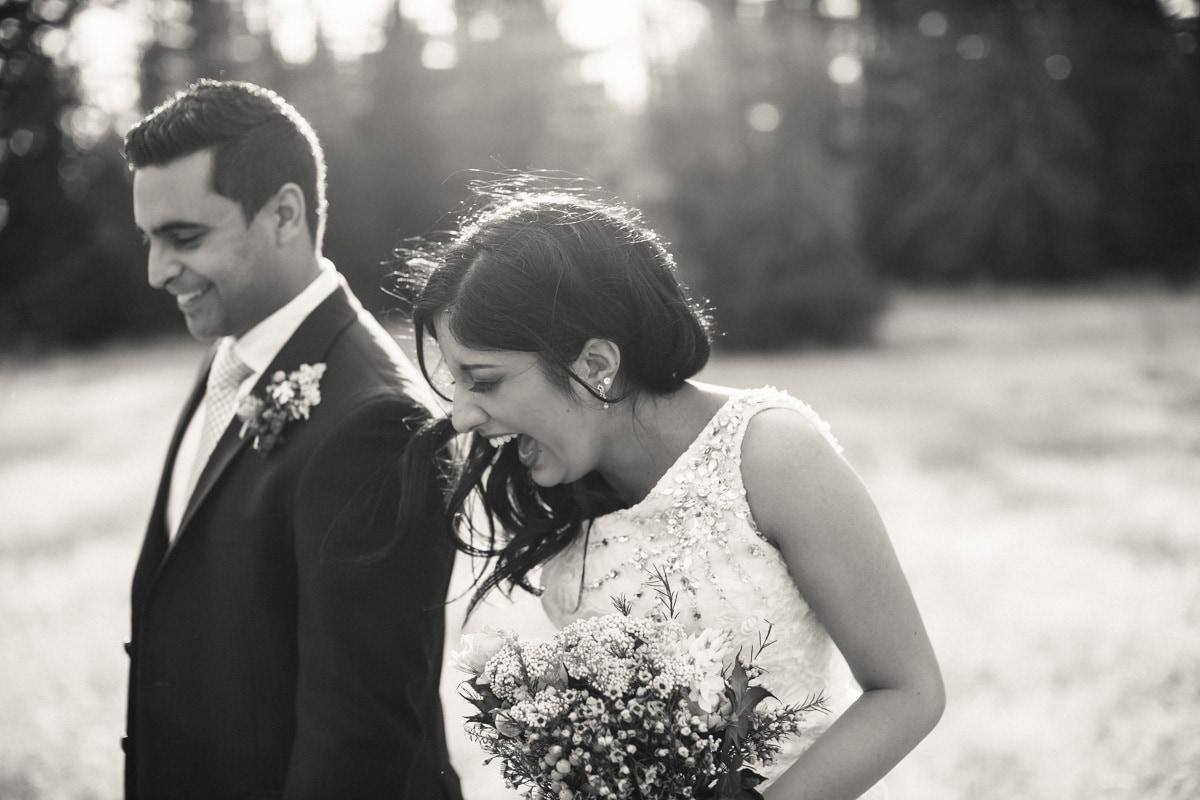 Priyanka&KrishanBlog-035
