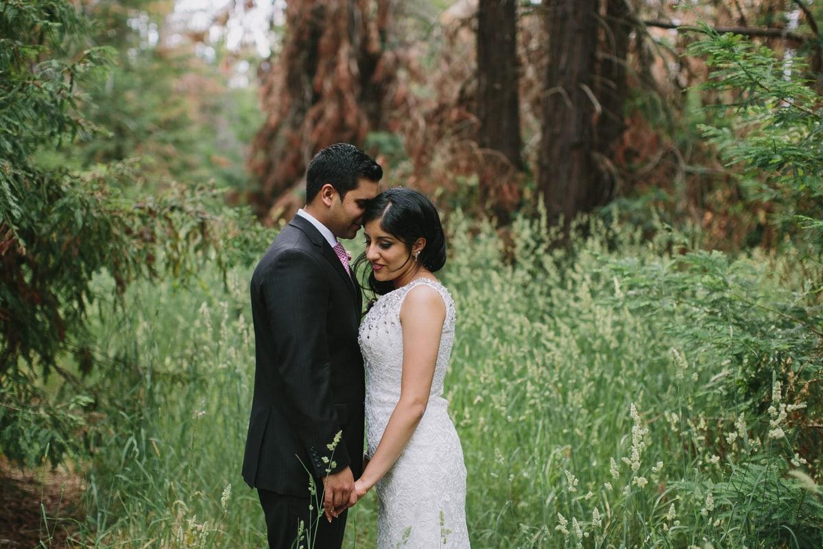 Priyanka&KrishanBlog-037