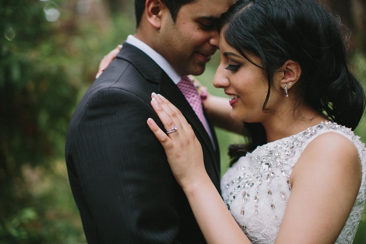 Priyanka&KrishanBlog-038