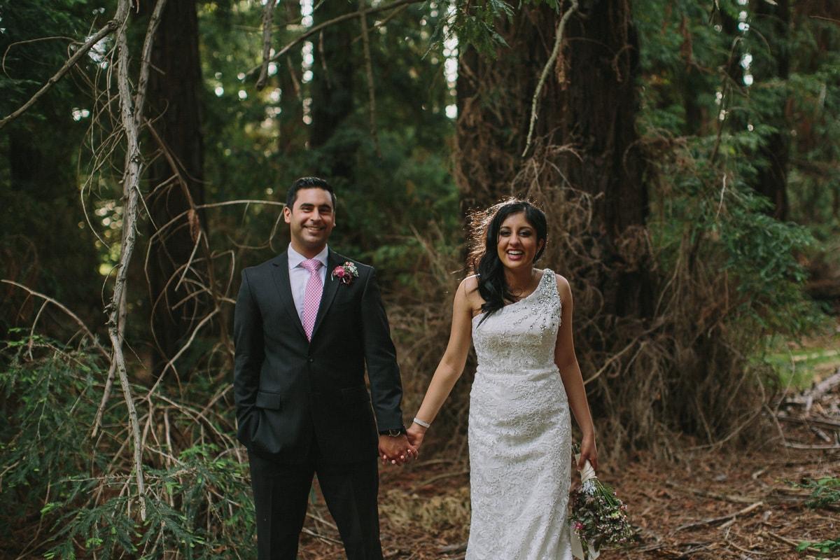 Priyanka&KrishanBlog-041