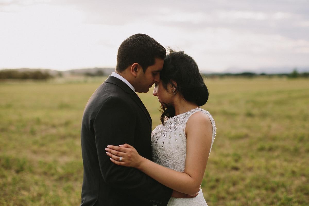 Priyanka&KrishanBlog-043