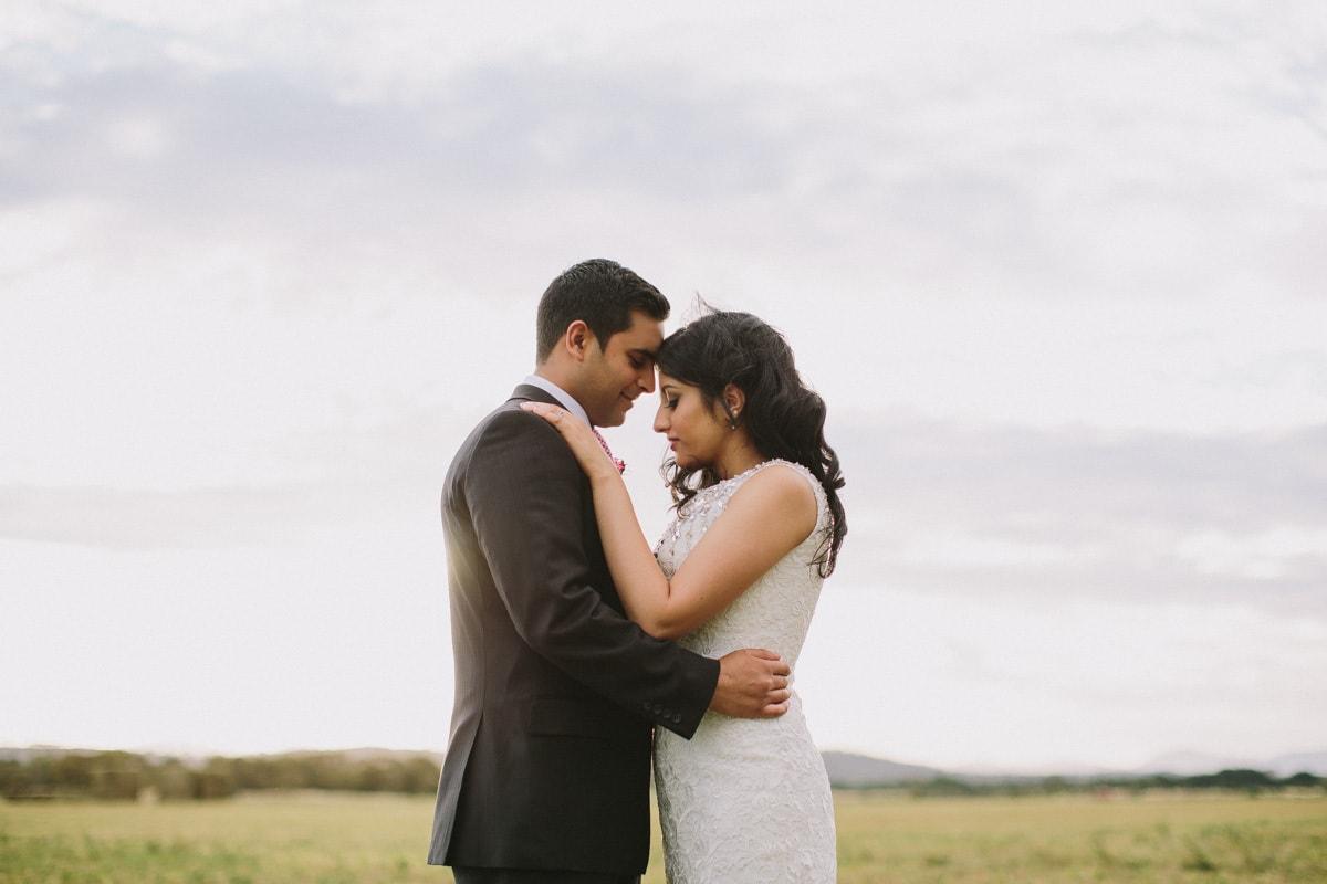 Priyanka&KrishanBlog-047