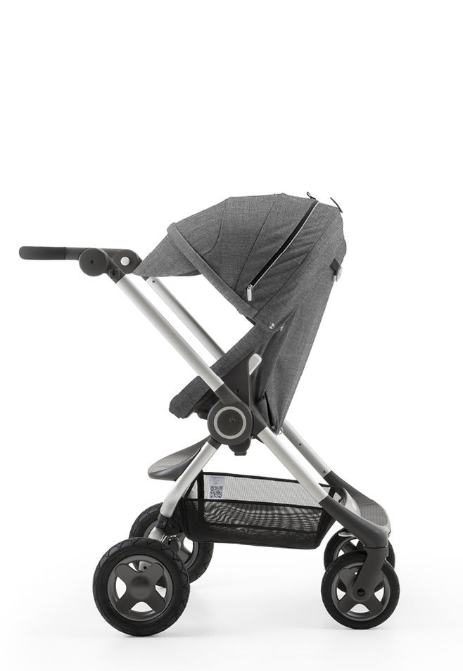 MENU-images_Stroller_Scoot