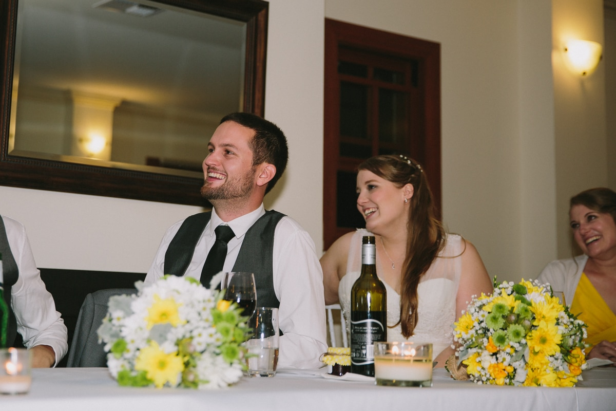 ginninderry homestead wedding