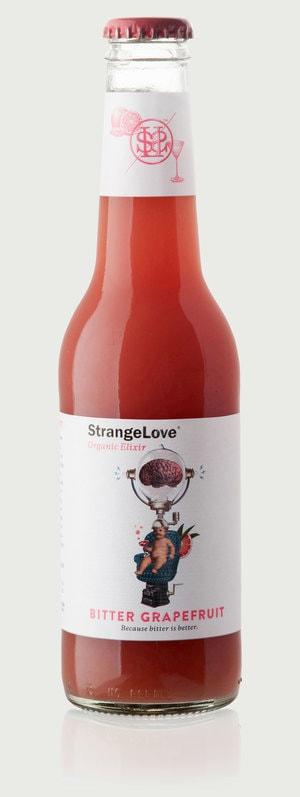 Strangelove-Bitter-Grapefruit