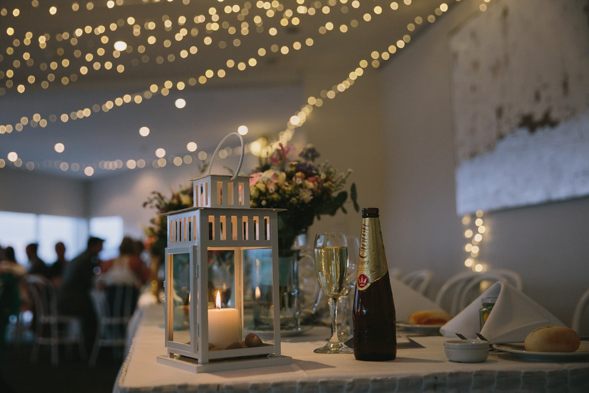 The Deck Canberra Wedding Photography Thorson Photography