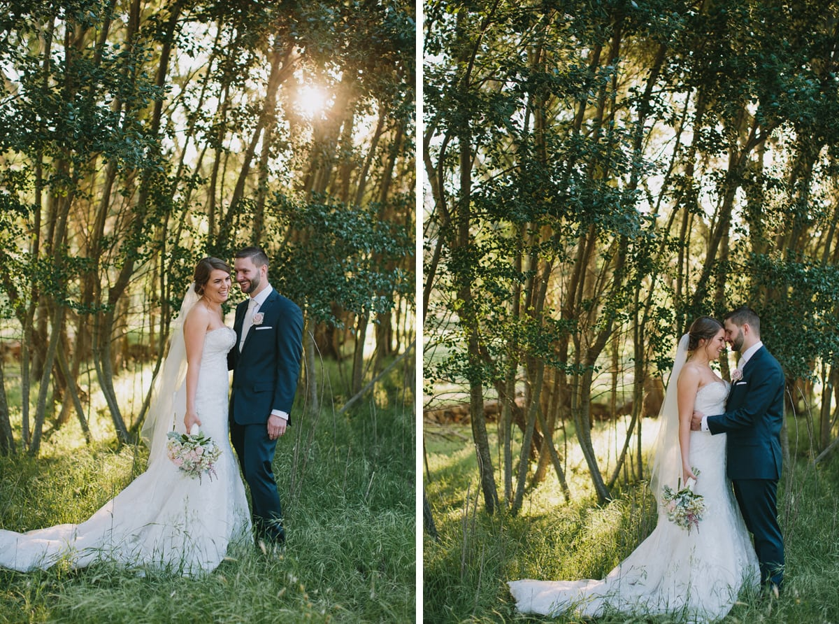 023-poacherspantryweddingphotographer