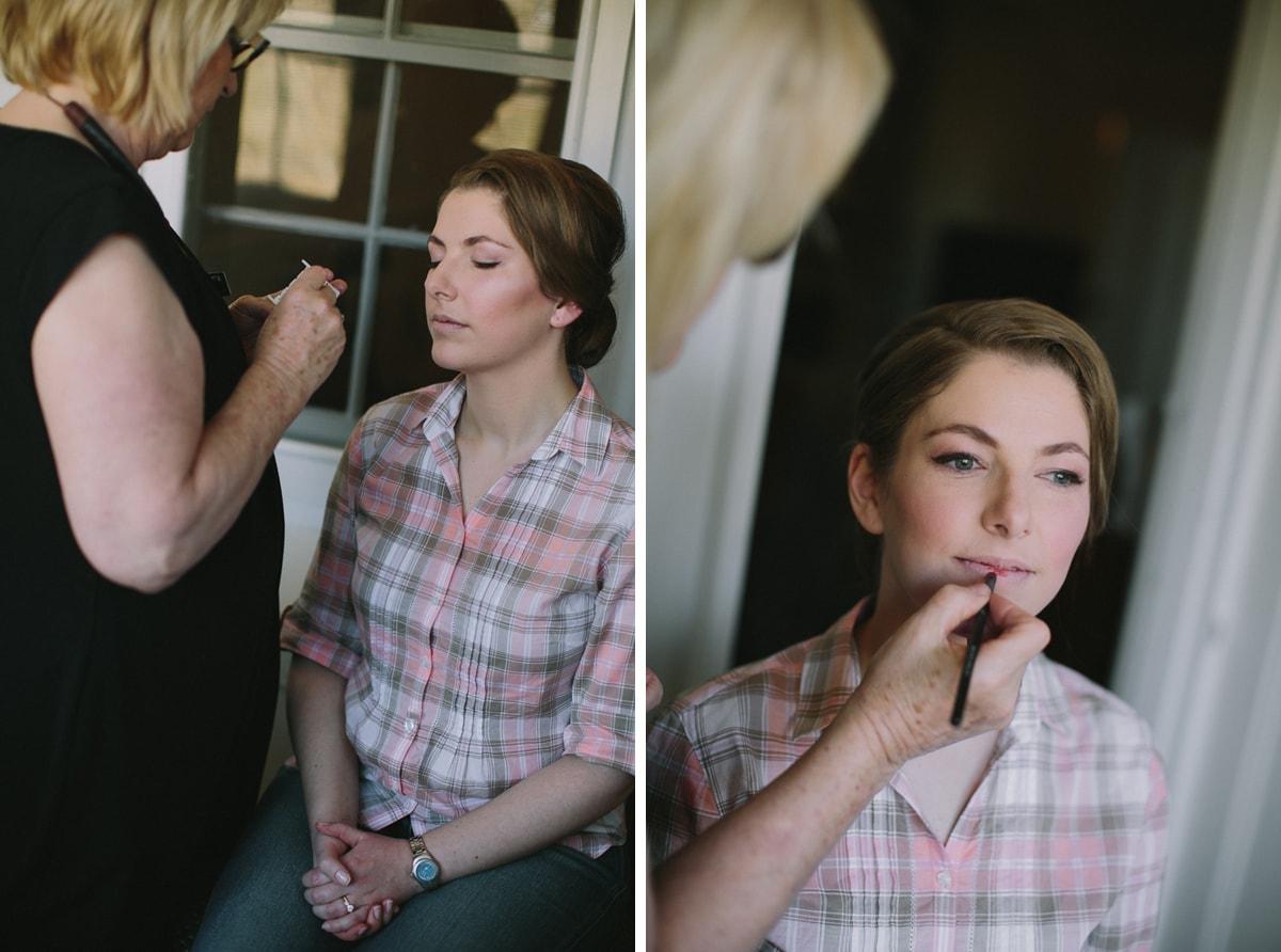 007-canberraweddingphotographer