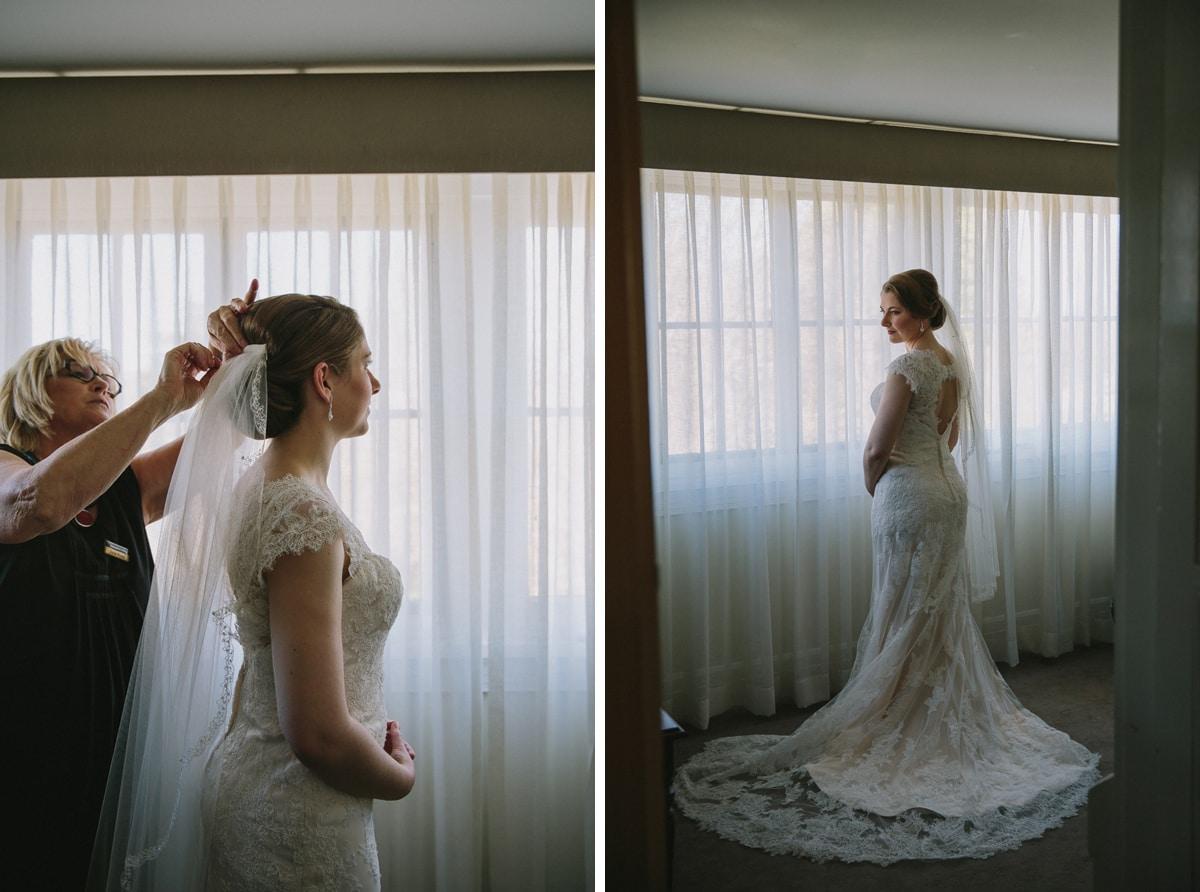 009-canberraweddingphotographer
