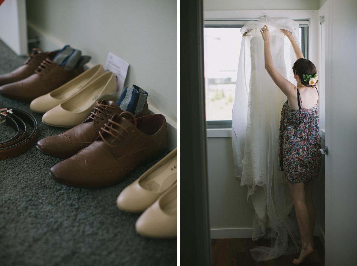 001-canberraweddingphotographer