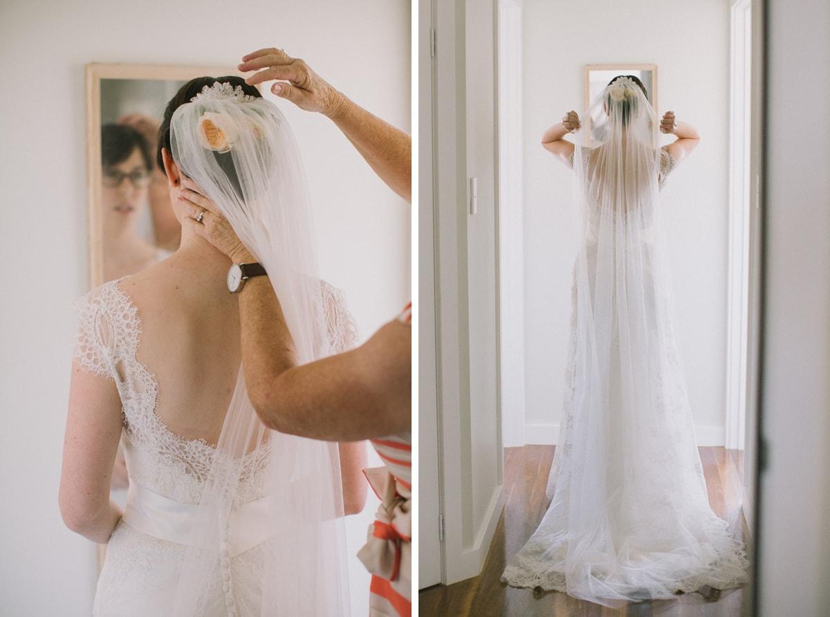 008-canberraweddingphotographer