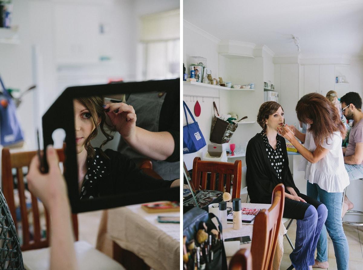 001-canberraweddingphotography