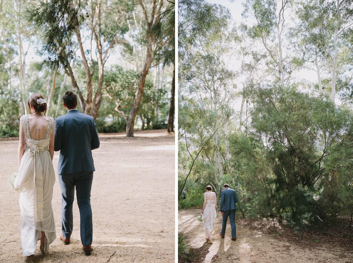 009-canberraweddingphotography