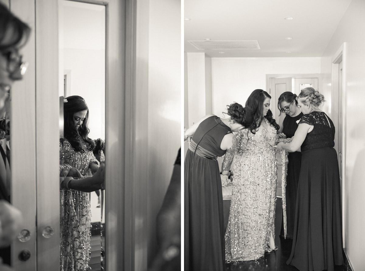 012-canberraweddingphotography