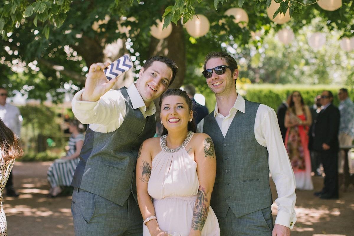 CanberraWeddingPhotographer 53