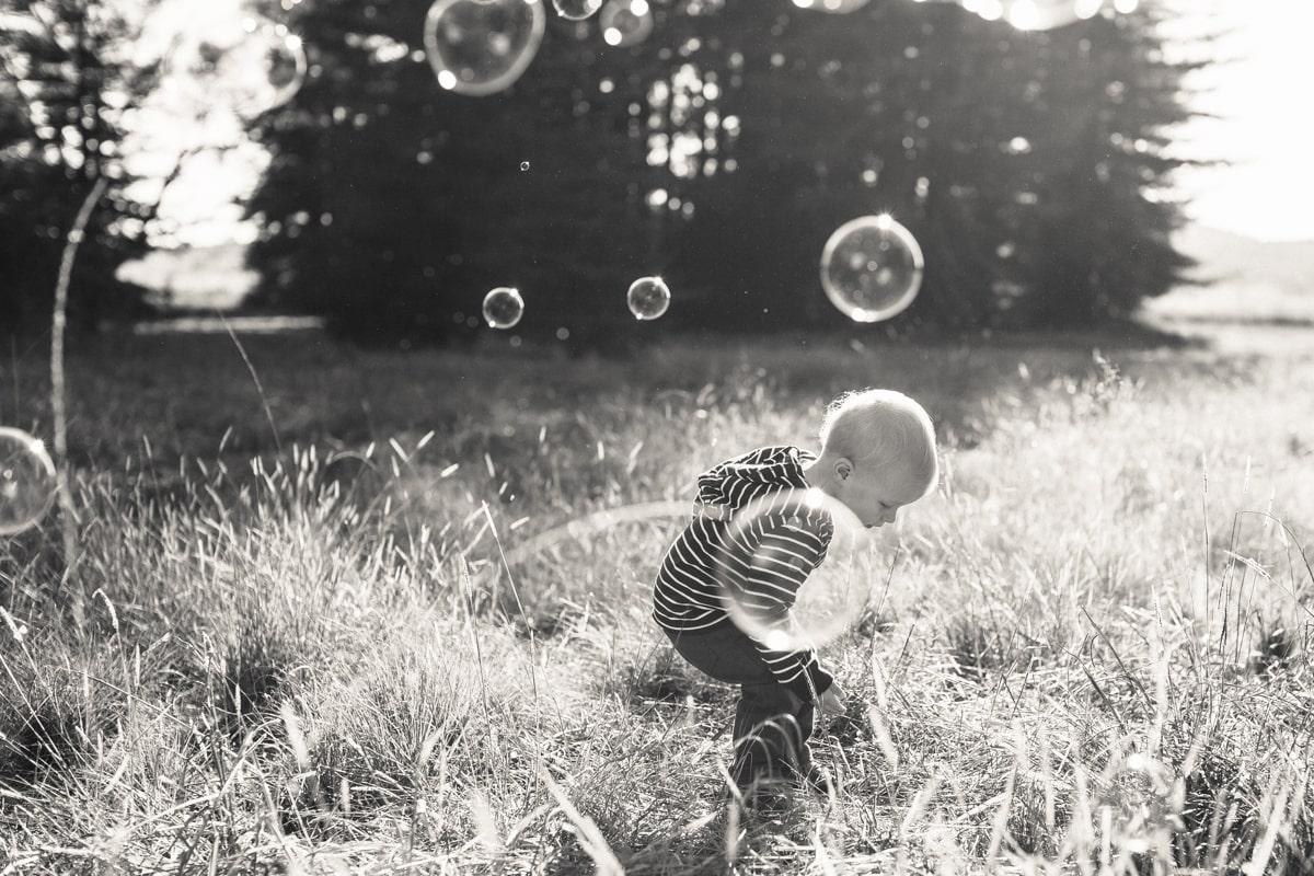 canberrafamilyphotography-019