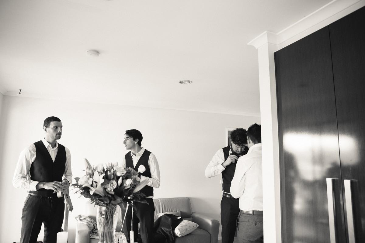 canberraweddingphotographer-015