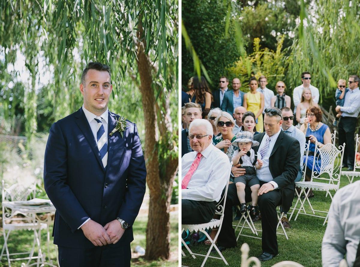 007-canberraweddingphotography