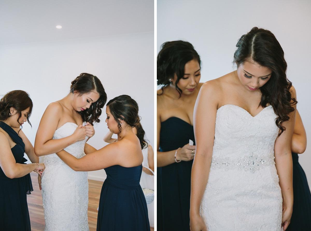 005-canberraweddingphotography