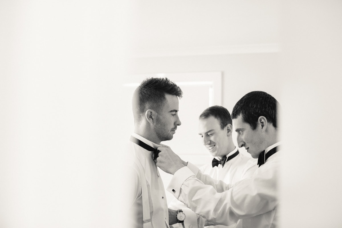 poacherspantryweddingphotographer-014