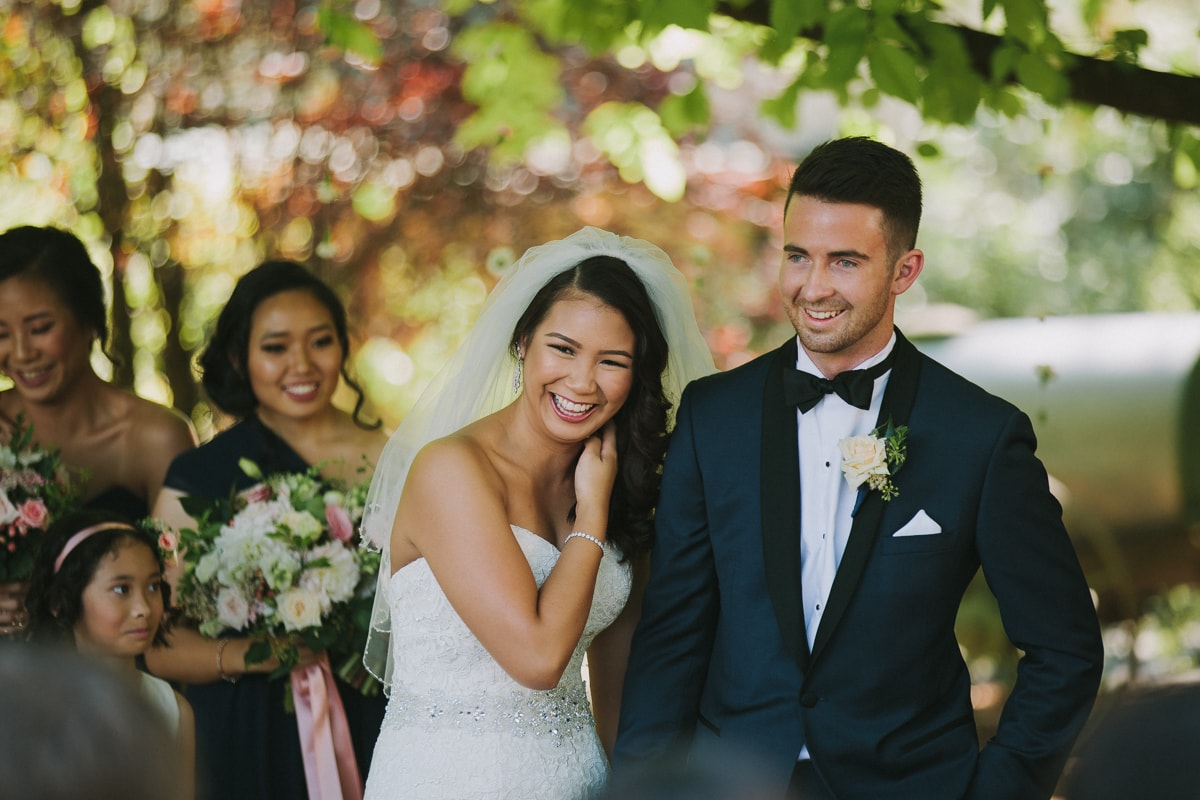 poacherspantryweddingphotographer-062