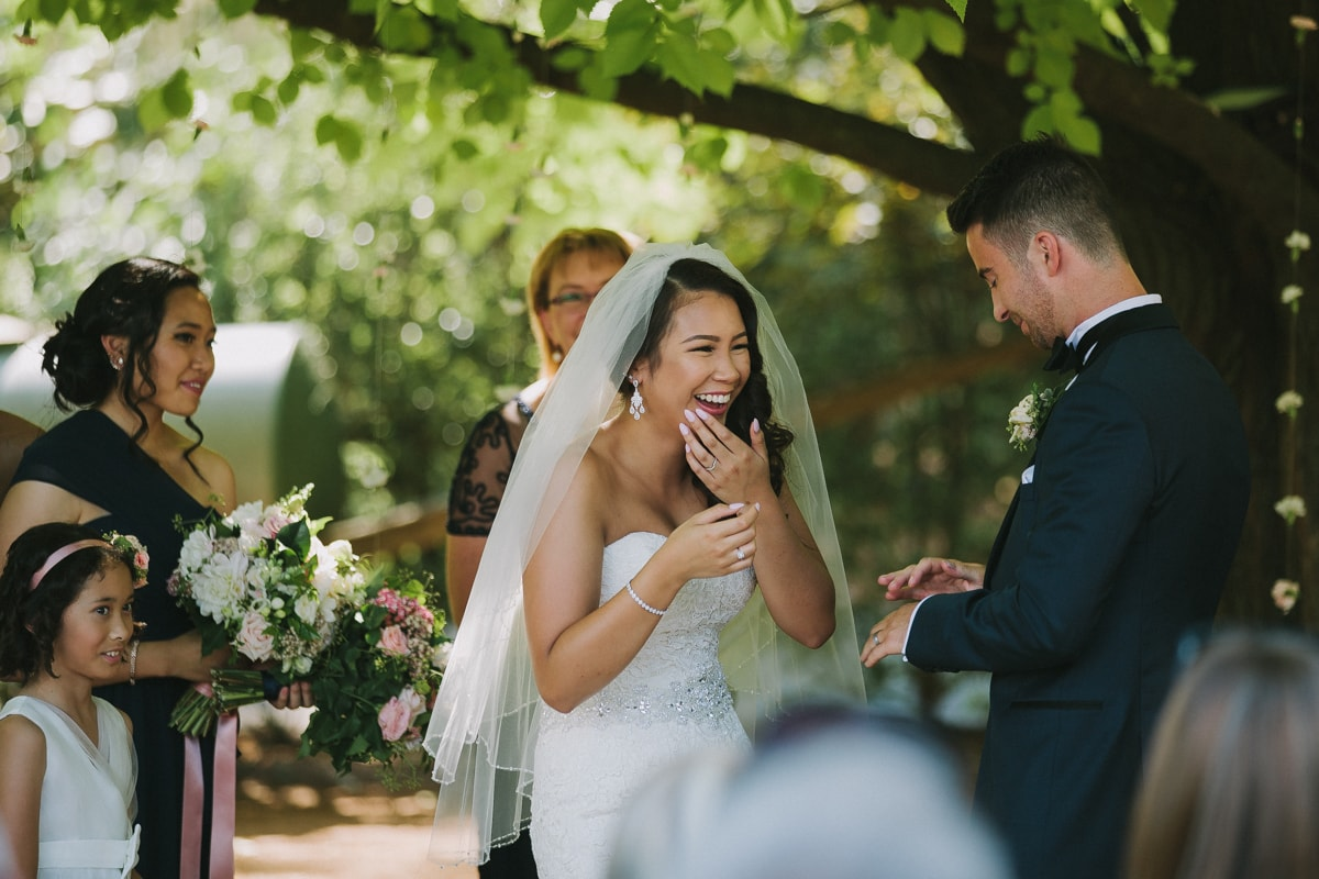 poacherspantryweddingphotographer-068