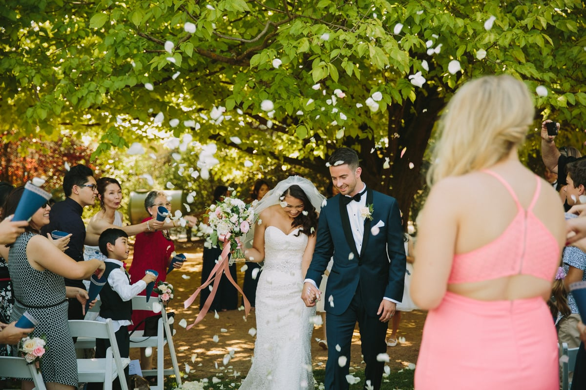 poacherspantryweddingphotographer-069