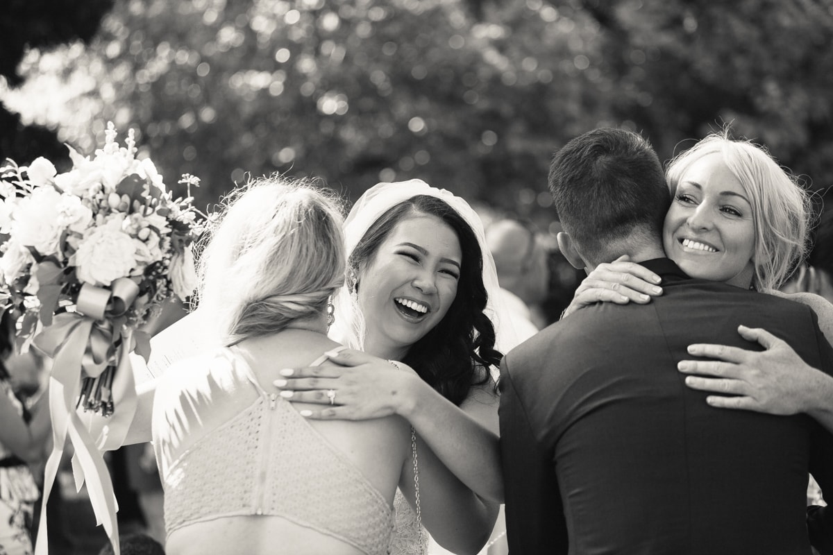poacherspantryweddingphotographer-074