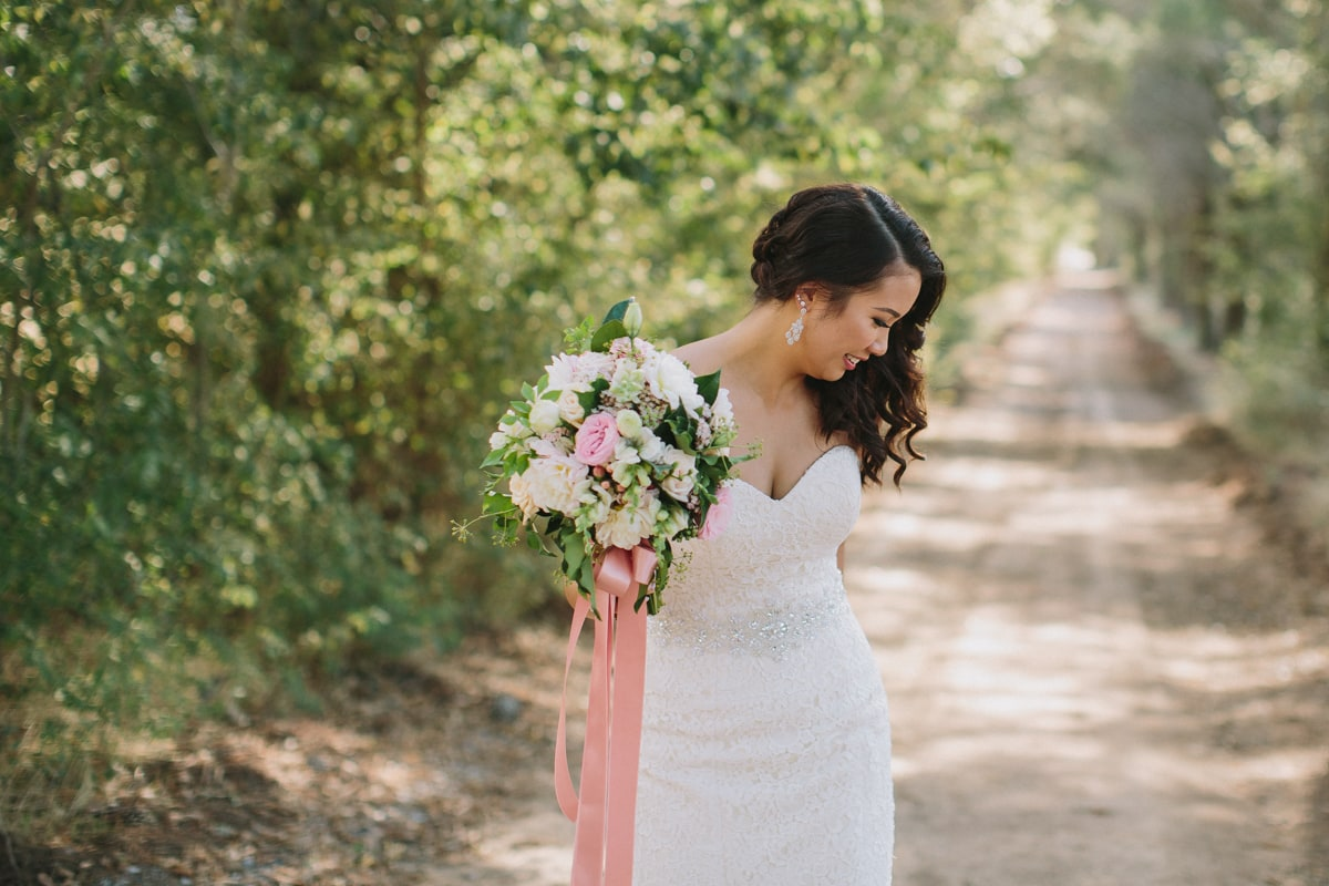 poacherspantryweddingphotographer-088