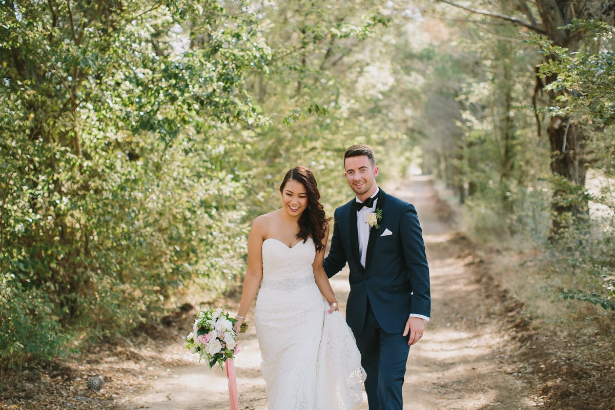 poacherspantryweddingphotographer-091