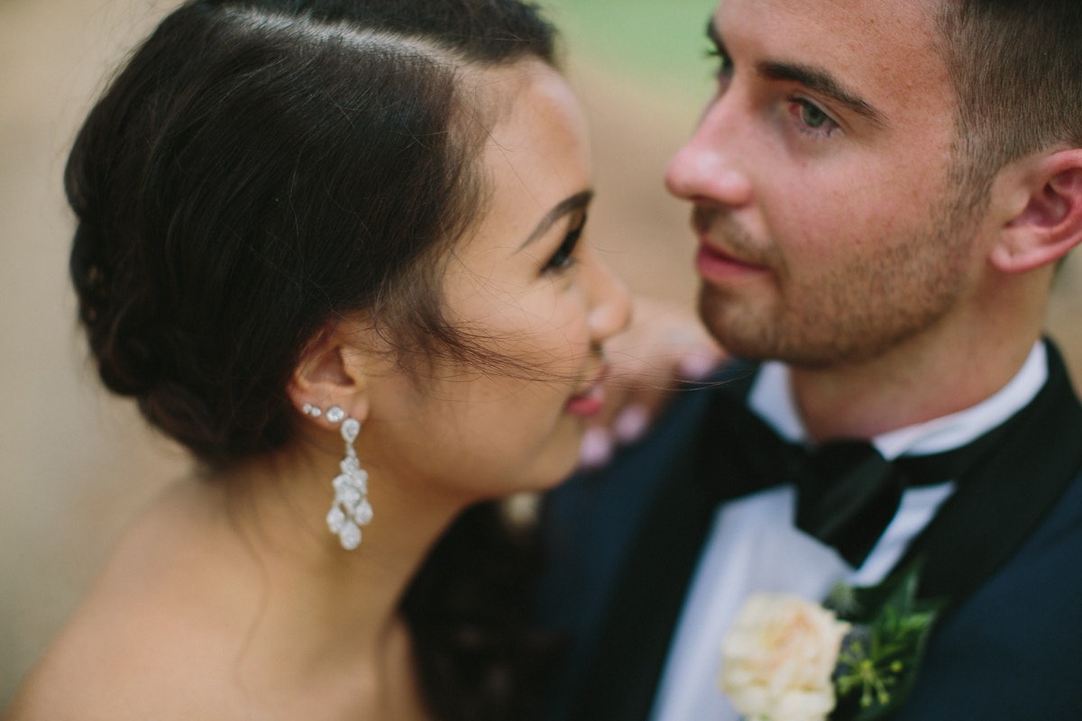 poacherspantryweddingphotographer-099