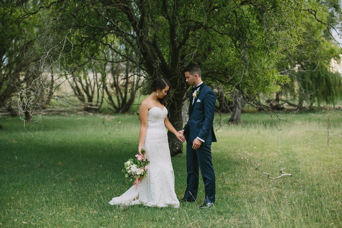 poacherspantryweddingphotographer-101