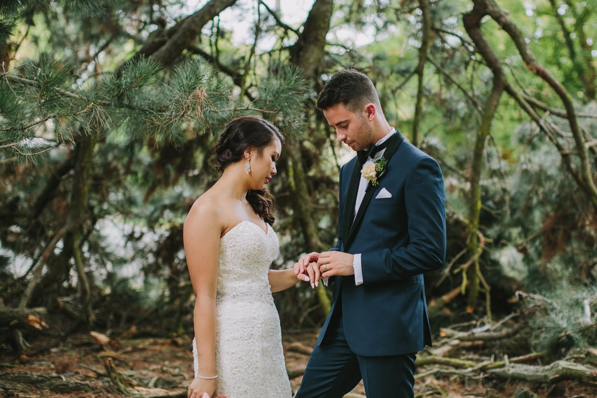 poacherspantryweddingphotographer-104