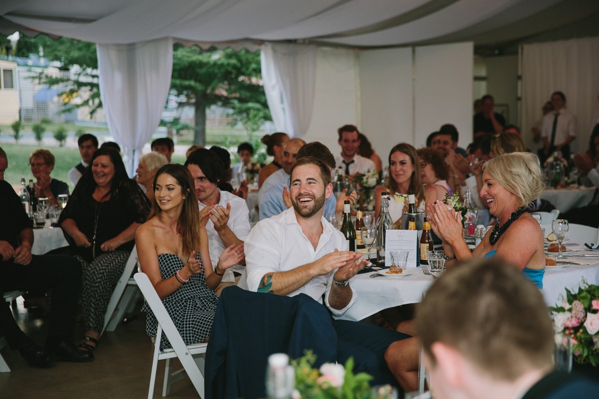 poacherspantryweddingphotographer-124