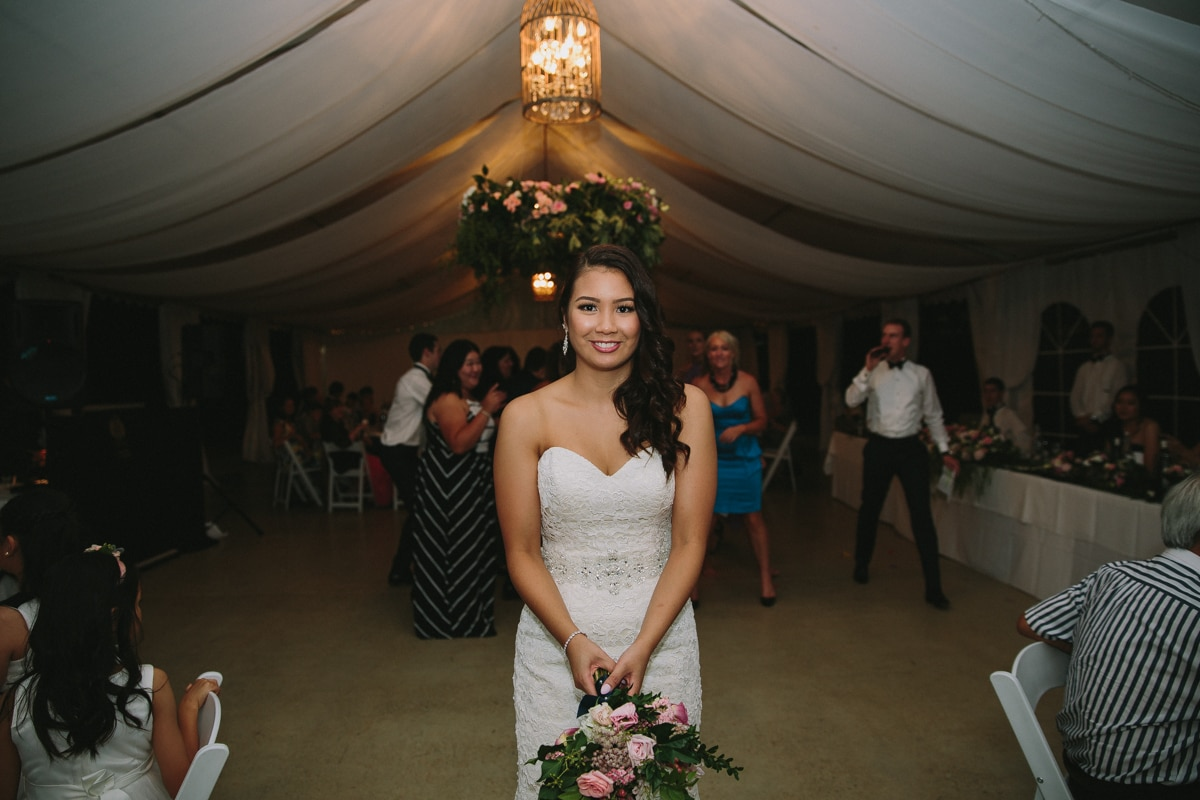 poacherspantryweddingphotographer-130