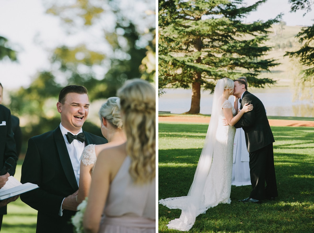 009-bendoolyweddingphotography